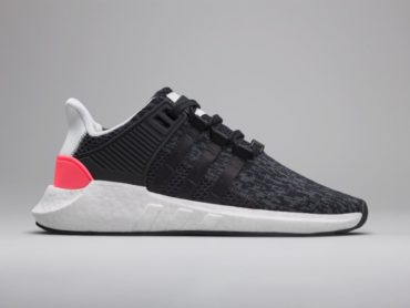 adidas-eqt-support-93-17-schwarz-pink-bb1234-mood-1