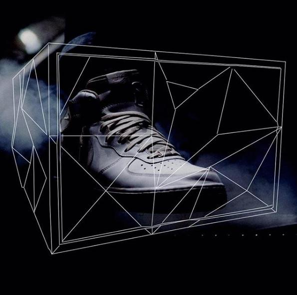 sneakerbox_rckz_1