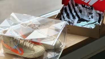 sneakerbox_rckz_3-2