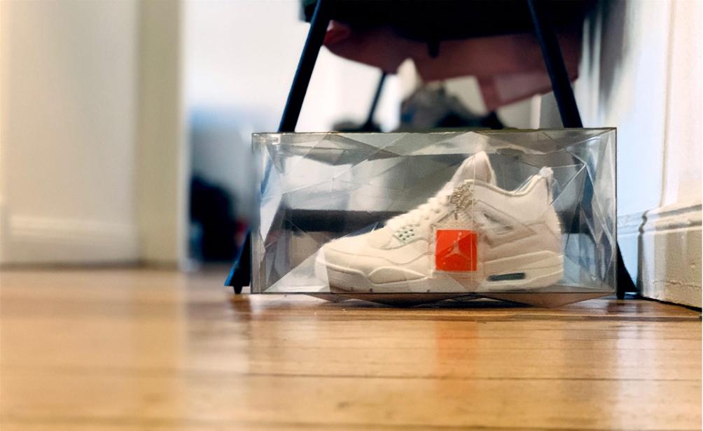sneakerbox_rckz_4